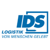Logo of IDS